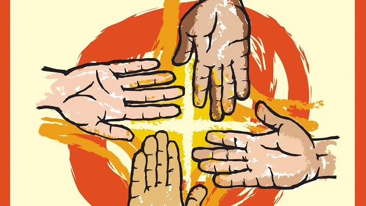 Ce este ecumenismul?