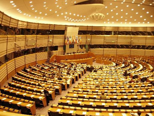 Uniunea Europeană: pregătită să apere viaţa cetăţenilor ei?