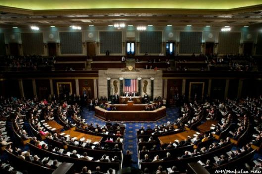 În 2014 impozitele americane nu susţin avortul