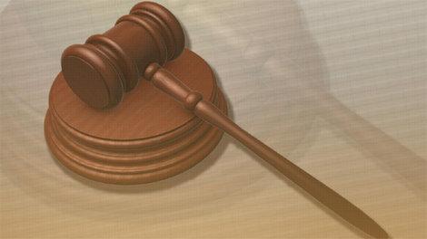 Un nou atac la adresa familiei: în Utah s-au declarat neconstituționale articolele din legea care interzice poligamia