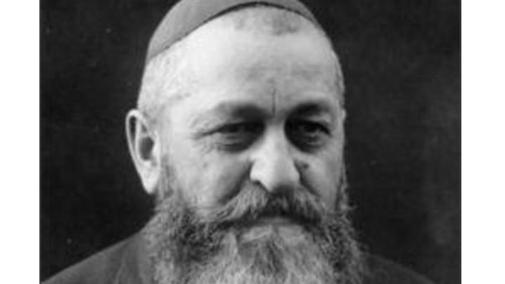 Argumentarea martiriului  episcopului Valeriu Traian Frențiu