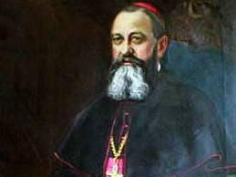 Comemorarea morţii episcopului greco-catolic Valeriu Traian Frenţiu