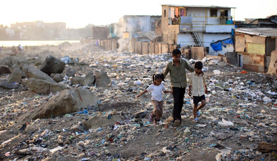 Papa Francisc va vizita şi cartierul săracilor din Rio de Janeiro