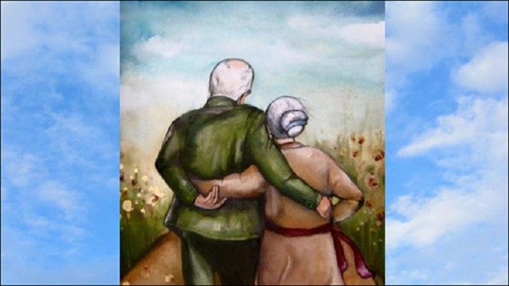 Bătrânii Europei: Episcopii din UE fac apel la solidaritate între generaţii