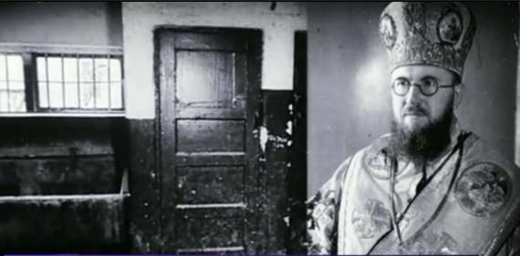 1 decembrie 1948: Desfiinţarea Bisericii Greco-Catolice prin decretul 358