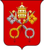 Nașterea și dezvoltarea simbologiei papale (Partea a II-a)