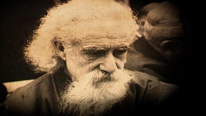 95 de ani de la prima Liturghie în rit bizantin celebrată de Fericitul Vladimir Ghika