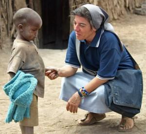 Mesajul Sfântului Părinte Francisc pentru a LXXXVIII-a Zi Mondială a Misiunilor