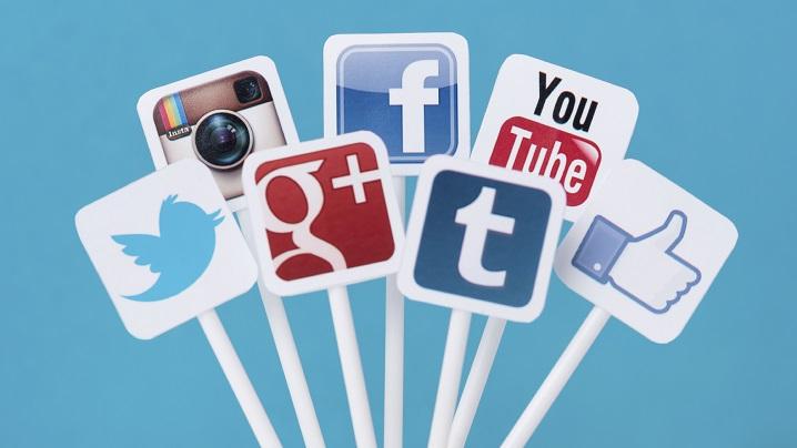 Ziua Mondială a Tineretului de la Cracovia în direct prin social media