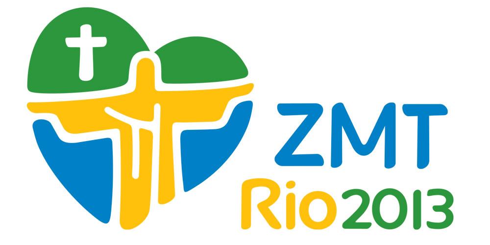 TVR 2 și TVR HD a transmis în direct de la Rio ceremonia de încheiere a ZMT 2013